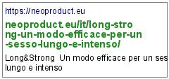 https://neoproduct.eu/it/long-strong-un-modo-efficace-per-un-sesso-lungo-e-intenso/